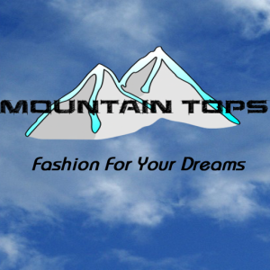 Mountain Tops Logo