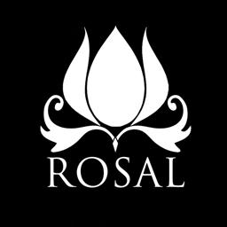 Rosal Logo