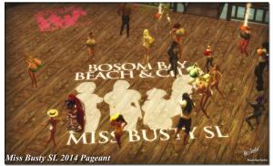 Bosom Bay_006