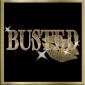 Busted Magazine