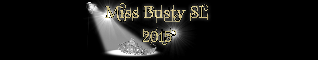 Miss Busty SL