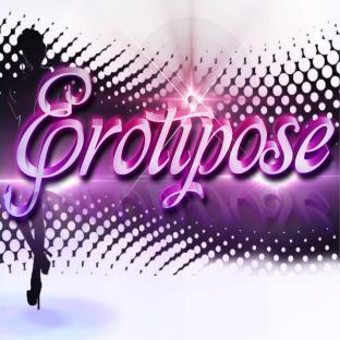 Erotipose